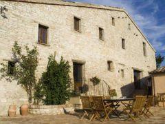 Borgo Belfiore Country House