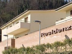 Residenza Comei