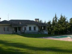 Agrituristica Ca'Mignone