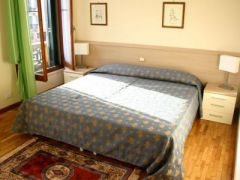 Le Guglie Bed and Breakfast