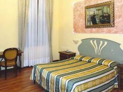 BB Al Palazzo Lion Morosini