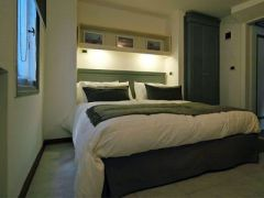 Guest House Microvenice
