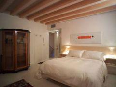 B&B San Luca