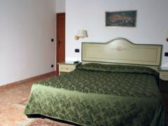 Bed and Breakfast Ca Del Pozzo