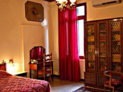 Bed & Breakfast Corte Campana
