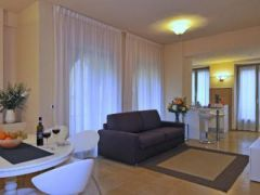 Casa Paolina Hotel