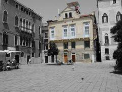 BB Palazzo Soderini