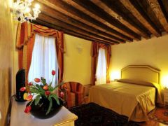 Bed and Breakfast Alla Vigna