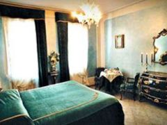 Gli Angeli Bed & Breakfast