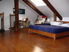 Venezia - Vaniglia Bed and Breakfast