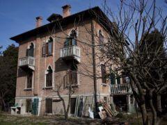 BB Villa Elisabetta