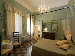 La Boheme - Bed & Breakfast