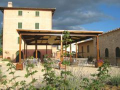 BB Country House Assisana