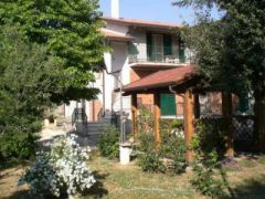 Bed and Breakfast Villa Alessandra
