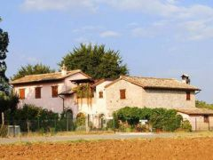 BB Al Guado di Assisi