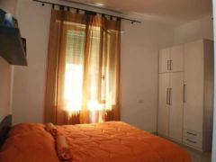 Bed And Breakfast Le Tortorelle