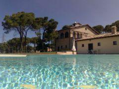 BB Residenza San Bartolomeo
