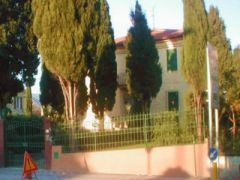 Affittacamere Residenza Brufani