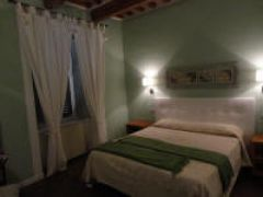 In Centro Bed And Breakfast