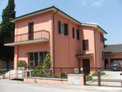 Residenza 4Rooms