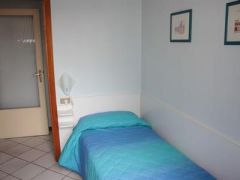 Bed & Breakfast a Casa di Rosa
