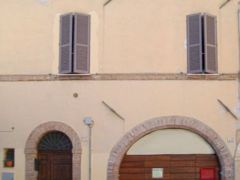 Bed & Breakfast Piazza del Grano