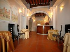 Bed and Breakfast Lucca - Dimora Dei Guelfi