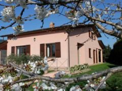 Alta Perugia Bed & Breakfast