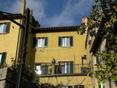 Bed&Breakfast Casa Ariodante