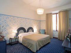 Hotel Biondi