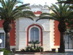 BB Villa Maggiulli Alfieri