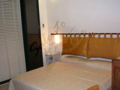 B&B Lecce d'Estate