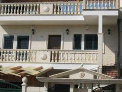 Casa vacanze La Dimora Del Sole