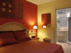 Villa Maria Hotel Hotel