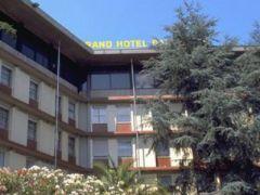 Albergo Panoramic Hotel