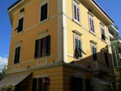 Hotel Delizia Genovese