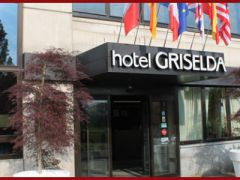 Hotel Griselda
