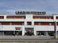 Stadio Hotel