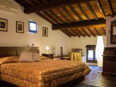 Bed & Breakfast Palazzo Bostoli