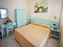 L'Hotel Riviera Blu