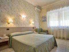 Hotel Pardini 3