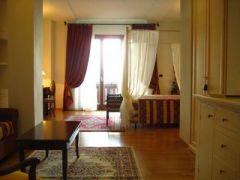 Hotel Miramonti Abetone