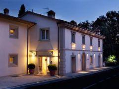 Albergo Villa Giorgia