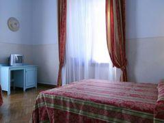 Hotel Duca D'Aosta Di Loche Igor