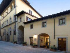 Residence Accademia Valessandra