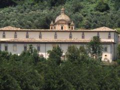 Hotel Villa Sgariglia resort