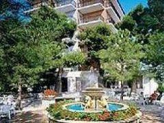 Abbadetta Resort