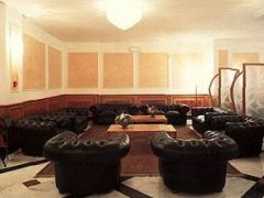 Albergo Hotel Claudiani - Centro Storico Garage