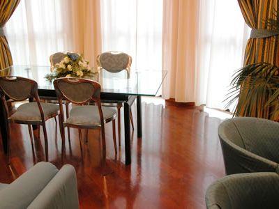 Hotel Millennium Palace Umbria