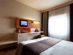 Albergo Hotel Velino
